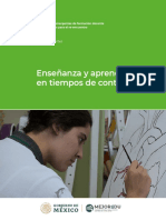 Enseñanza y aprendizaje en tiempos de contingencia.pdf