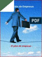 el-plan-de-empresa-1