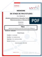Application-Web-Mobile-oeuvres-bibliothecaires