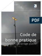 IBE-BIV_Code_de_bonne_pratique_en_éclairage_public_FR_partie2