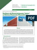Banco_Nacional_de_Investimento_BNI_Um_Banco_de_Desenvolvimento-_toxico_ao_Sistema_Financeiro_Mocambicano