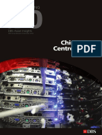 181214_insights_china_data_centre_sector 10
