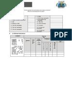 OFICIO-MULTIPLE-00049-2020-MINEDU-VMGP-DIGEDD-DITEN-convertido
