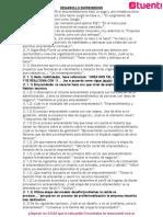 DESARROLLO EMPRENDEDOR parcial 1 y 2(2)
