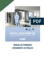 ManuaAtendimento_Print (1).doc