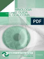 EGS_Guidelines_4_Italian.pdf