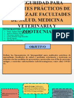 diaposotivas salud mental (2).pptx
