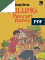 Pulung-MencariNansy