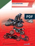 Ciclomotori_epoca_bassa-risoluzione.pdf