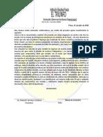 COMUNICADO GRATIFICACIONES.docx