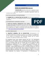 2019_2_386300617.pdf