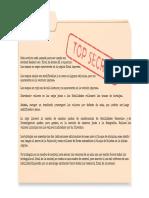 Hoja-autocalculable-NBA-v1_13-Spanish-v1_0.pdf
