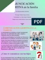 comunicacion asertiva en las familias- escuela de padres (1)