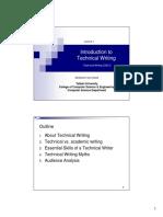 second online class lecture 02 slides.pdf