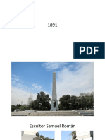 Ppt 1891