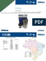 lancamentos-dezembro-07-kit-cummins.pdf