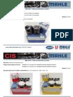 lancamento-p&a-s-setembro-sac ISF 3.8 - IVECO TECTOR 5.9.pdf