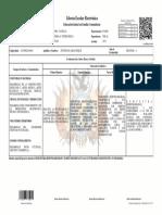 libreta_824700022018001_2019.pdf