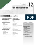 CONTROL DE LECTURA 1.pdf