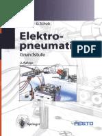 G. Prede, D. Scholz (auth.) - Elektropneumatik_ Grundstufe (2001, Springer-Verlag Berlin Heidelberg).pdf