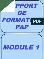 Pré-final (1).pptx