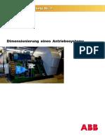 TechnischeAnleitungNr7