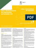 cap01_05_Avaliar-a-sustentabilidade-da-organização_InstitutoFonte