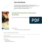 Assigning Properties to Structural GeometryTRNC03020.pdf