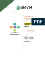 LAguilar_U_II_A3_El Mix Promocional.pdf