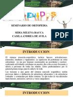 SEMINARIO DE ORTOPEDIA.pptx