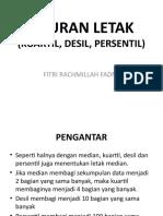 QUARTIL, DESIL, PERSCENTIL-1