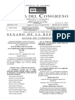 gaceta_781.pdf