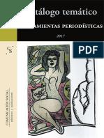 Herramientas_periodisticas_2017