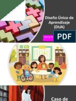 DISEÑO ÚNICO DE APRENDIZAJE - PAMELA SONIA BAUTISTA VALLE.pdf