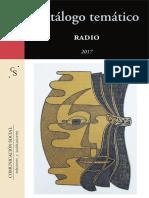 Radio_2017