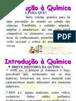 introducaoquimicamateriasubstanciamisturaanlise-150227145648-conversion-gate02