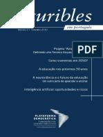Futuribles2_Aneurociênciaeofuturodaeducação.pdf