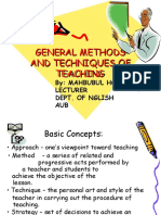 Lecturer-4-General-methods-and-techniques-of-teaching