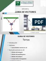 VECTORES 2D.pptx