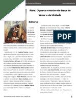 IHUOnlineEdicao222.pdf