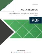panorama-do-biogas-no-brasil-em-2019