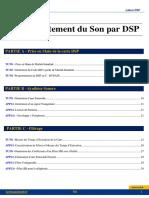 traitement du son par dsp.pdf