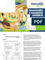 Palavracao-48-Juventudes-e-Economia-Solidaria