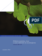 CSF_Eficiencia_economica_BR319 (1)