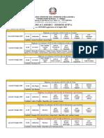 diplomi_accademici_sessione_estiva_2020_14_luglio