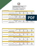 diplomi_accademici_sessione_estiva_2020_aggiornato_al_10_luglio.pdf
