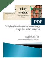 3_economia_criativa_iniciativas_apoio_agricultura_familiar