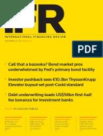 IFR Magazine – July 04, 2020.pdf