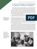 La tecnología como estrategia de ventaja competitiva (1).pdf