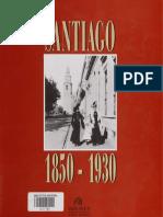 MC0055848.pdf